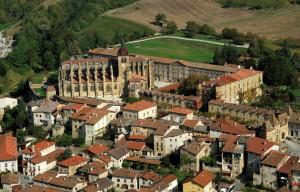 Saint-Antoine-L'Abbaye-abba
