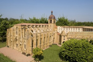 abbaye-st-antoine-01-1